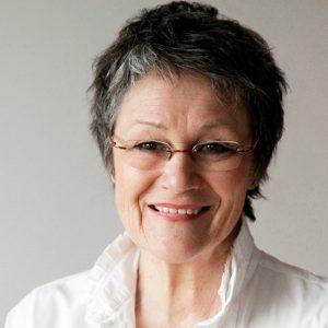 Anne Haedke